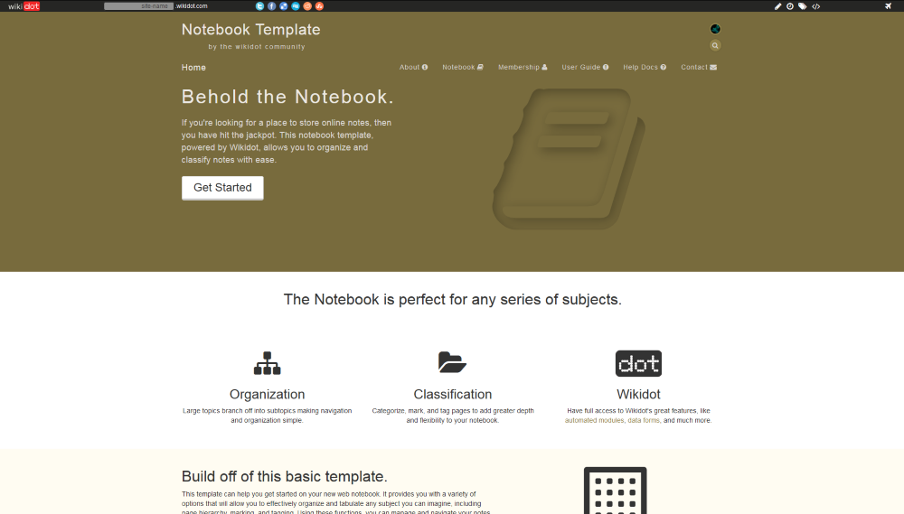 notebook_cover.png