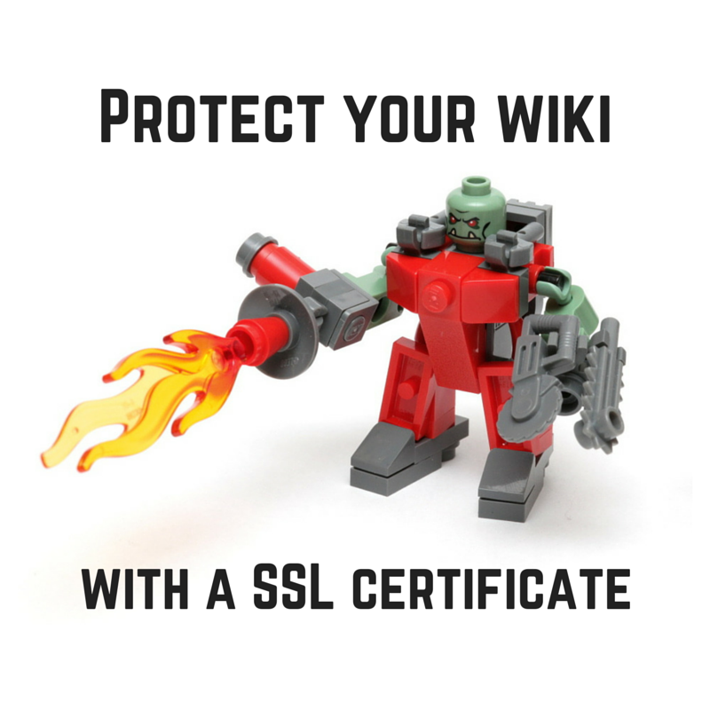 SECURESSL.png