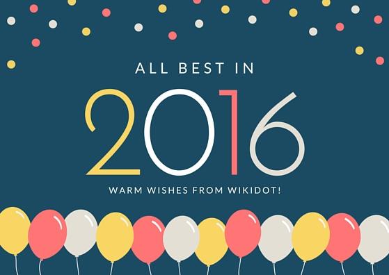 best_2016.jpg